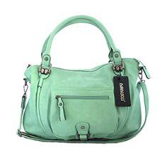 <3 pastel bags Ideaal om je zomeroutfit compleet te maken!