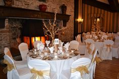 www.lepapillonevents.com, #Flowers #Decor #Planning #Toronto #Vaughan