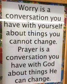 I love life quotes Quotable Quotes, Faith Quotes, Wisdom Quotes, True Quotes, Great Quotes, Motivational Quotes, Forgiveness Quotes, Encouragement Quotes, Prayer Quotes