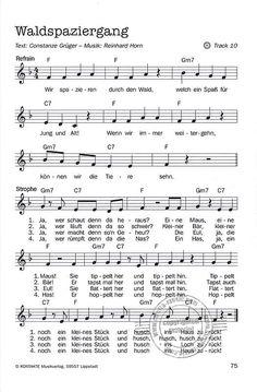Kindergarten Songs, Ukulele Songs, Music For Kids, Music Is Life, Horns, Sheet Music, Education, Sport, Musica