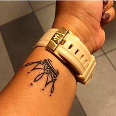 Dope Tattoos, Pretty Tattoos, Mini Tattoos, Body Art Tattoos, Small Tattoos, Sleeve Tattoos, Tattos, Dream Tattoos, 2pac Tattoos