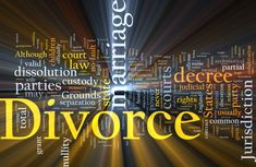 finding a divorce lawyer in  Long Island,New York  https://divorce-longisland.com/divorce/  As experienced divorce lawyers on Long Island, NY, we know nobody gets married expecting to get divorced, but when you make that decision, you need to ensure you have the proper representation to protect yourself, your children and your property.Divorce Lawyers Long Island, NYYou're likely visiting our website because you've come to the conclusion that you and your spouse and your children (if any)…
