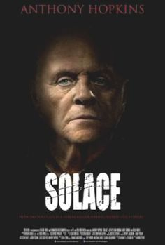 Get this Filme from this link Guarda il Solace Premium CineMaz Online Stream UltraHD Play Solace FULL Filmes Pelicula View Solace Filme Online Putlocker Complete UltraHD Streaming Solace for free Movie #FilmTube #FREE #Movien This is Complet