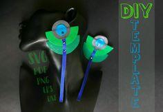 African earrings svg, DIY leather STUD earrings, wood vinyl earrings svg, cricut shilouette afican svg, Glowforge SVG laser cut earrings #AfricanEarrings #ShilouetteSvg #DiyEarrings #LeatherCraftSvg #CricutEarrings #LeatherTemplate #LeatherLeafsSvg #EarringsTemplate #SvgEarrings #ArtEarringsSvg Diy Leather Earrings, Diy Earrings, Stud Earrings, African Earrings, Wood Vinyl, Pretty Box, Earring Display, Leather Craft, Craft Supplies