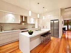 kitchen design 2014 australia - Google Search