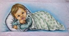 Clipart Boy, Doll Patterns, Cute Love, Bedtime, Winnie The Pooh, Baby Dolls, Coloring Pages, Needlework, Diy And Crafts