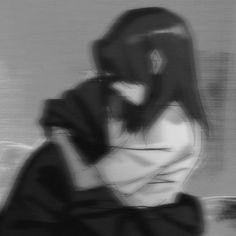 . . . 𝑗𝑜𝑖𝑛 𝑡ℎ𝑒 𝑓𝑙𝑢𝑓𝑓𝑦 𝑠𝑒𝑟𝑣𝑒𝑟 𝑎𝑛𝑑 𝑏𝑒𝑐𝑎𝑚𝑒 𝑎 𝑓𝑙𝑢𝑓𝑓𝑦 𝑠𝑤𝑒𝑒𝑡 !! 𝒊𝒏 𝒕𝒉𝒊𝒔 𝒔𝒆𝒓𝒗𝒆𝒓 𝒚𝒐𝒖 𝒄𝒂𝒏 𝒇𝒊𝒏𝒅 𝒊𝒄𝒐𝒏𝒔 , 𝒇𝒓𝒊𝒆𝒏𝒅𝒔 𝒂𝒏𝒅 𝒎𝒐𝒓𝒆 !! . . . Dark Anime Girl, Manga Anime Girl, Anime Love, Aesthetic Girl, Aesthetic Anime, Anime Monochrome, Cute Anime Coupes, Cute Anime Profile Pictures, Japon Illustration