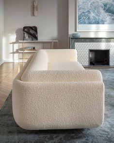 Interior Design, Furniture, Home, Interior, Sofa Furniture, Home Furniture, Interior Furniture, Sofa Design, Home Decor