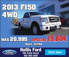 http://www.hollisford.com/pre-owned/ford/f-150/2013-white-stx-2578340.html