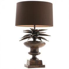1000 Images About British Colonial Lamps On Pinterest