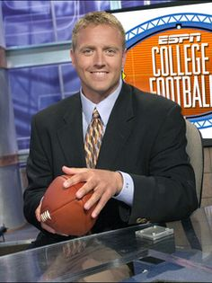 Just one of the reasons to watch College Gameday