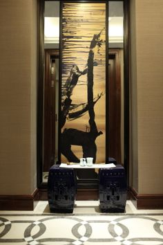 Show rooms.Hangzhou.China. http://www.domecn.com New Oriental style, inheriting traditional Chinese essence, combined with modern philosophy.