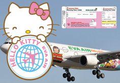 167 Best Hello Kitty Jet Images On Pinterest Hello Kitty Aircraft