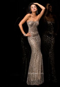 dc092af6178 Shop for Scala prom dresses at Simply Dresses. Long designer evening gowns