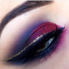 See this Instagram photo by @featuremuas • 2,054 likes