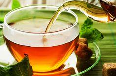 ancienne boisson ayurvédique qui stimule la circulation et fait tomber rapidement la fièvretout en aidant l'organisme à combattre l'infection. Grâce à l&rsquo…