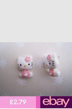1056a286f Little Treenket Shop Earrings Jewellery & Watches. Bailey Hendrix · hello  kitty