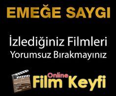 Yerli filmleri http://www.onlinefilmkeyfi.org/yerli-filmler adresinden izleyebilirsiniz.