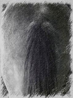 Horse. MySketch app Hardwood Floors, Apps, Horses, Iphone, Crafts, Wood Floor Tiles, Horse, App, Crafting
