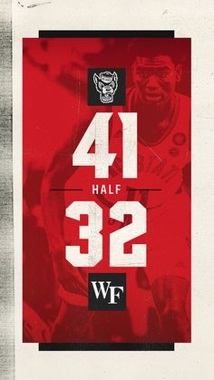 Creative direction and execution done for the NC State Men's Basketball season Sports Graphic Design, Graphic Design Typography, Sport Design, Sports Advertising, Advertising Design, Basketball Season, Men's Basketball, Graphic Score, Sports Scores