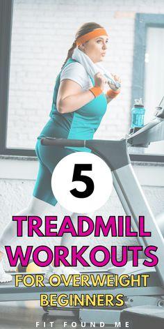 Weights Workout For Women, Workout Plan For Women, Fitness Workout For Women, At Home Workout Plan, Workout Schedule, Woman Fitness, Workout Tips, Fitness Tips, Treadmill Workout Beginner