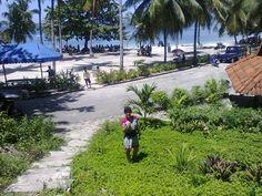 Breath of fresh air in Cebu City