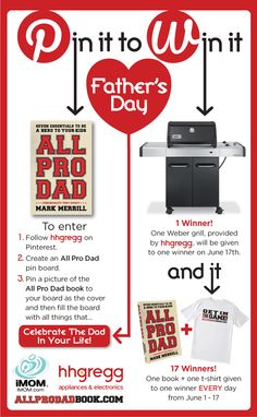 17 Best Father's Day Promotion Ideas images in 2015