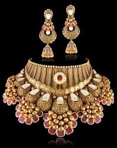 Jewellers choice design awards Mumbai India, Indian jewellery design awards , jewellery awards, jewellery design awards, indian Jeweller design awards | Indian Jeweller(IJ) Gold Bangles Design, Gold Jewellery Design, Gold Jewelry, Gold Necklace, Statement Jewelry, Diamond Jewelry, Indian Jewelry Sets, Indian Wedding Jewelry, Jewelry Design Drawing
