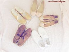Shoes #shoes #fashion
