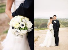 Our bride Julia looking beautiful in her gown from Mary Me Bridal.