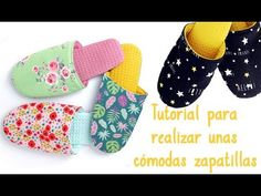 Baby Shoes, Patches, Kids, Clothes, Patterns, Fuzzy Slippers, Slippers, Paper, Make Shoes