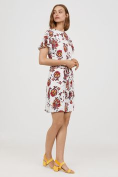 Short Dresses - Shop the latest trends online  17cedf49c