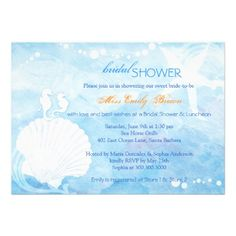 >>>This Deals          	Dreaming Sea Critters Ocean Blue Bridal Shower Invite           	Dreaming Sea Critters Ocean Blue Bridal Shower Invite in each seller & make purchase online for cheap. Choose the best price and best promotion as you thing Secure Checkout you can trust Buy bestThis Deals ...Cleck Hot Deals >>> http://www.zazzle.com/dreaming_sea_critters_ocean_blue_bridal_shower_invitation-161967204161307664?rf=238627982471231924&zbar=1&tc=terrest