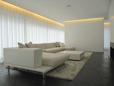 Galería de Villa GFR / DE JAEGHERE Architectuuratelier - 6
