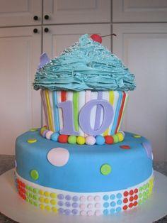 100 Best Birthday Stuff Images