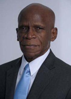 Distinguished diplomat, Noel Sinclair, passes on