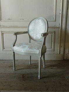 chair W550mmxD500mmxH980mm 座面 H460mm