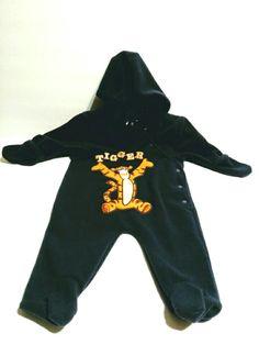 087e8dc95 Children s 2 Piece Unisex Thick Winter Warm Snow Suit