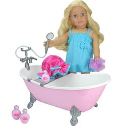 1242 Best American Girl Doll Ideas Images In 2019