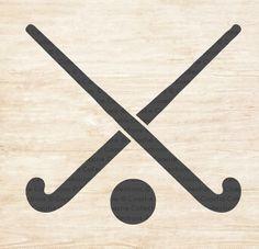 Field Hockey Sticks Stencil by CoastieCollections on Etsy Hockey Goalie, Hockey Players, Ice Hockey, Hockey Quotes, Basketball Quotes, Women's Basketball, Ulzzang Girl Fashion, Hockey Outfits, Hockey Girlfriend