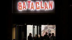 Στοπ στην ταινία για το Μπατακλάν από συγγενείς των θυμάτων