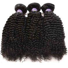 brazilian jerry curly human hair bundle on sale,brazilian remy human hair extensions