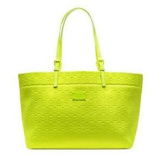 Just got this for Xmas from my hubby  ... Yep summer bag ready