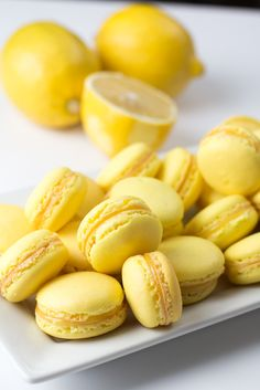 macarons (1 of 1)-3