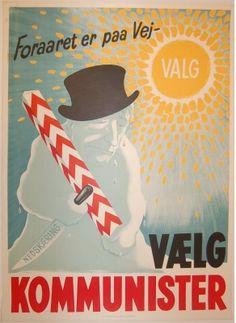http://www.vintageplakat.dk/files/gimgs/7_vintage-plakater-016.jpg