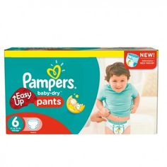 17 meilleures images du tableau taille 6 baby dry pampers active baby dry - Couches pampers en gros pas cher ...