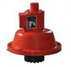 Product Description: Detailed Product Description  Construction hoist safety device SAJ30 SAJ40 SAJ50 SAJ60