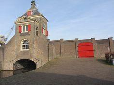 Kruithuis Delft