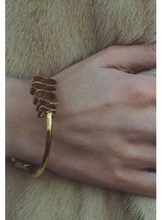 Bangles, Bracelets, Buy And Sell, Jewellery, Gold, Handmade, Stuff To Buy, Charm Bracelets, Charm Bracelets