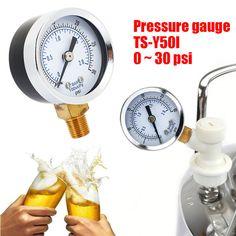 Portable 0 ~ 30 Psi Motormeter for Voltmeter Gauge Water Temp Gauge for Oil Pressure Gauge Vacuum Gauge Multifunction Sale Only For US $2.72 on the link Oil Pressure, Pressure Gauge, Gauges, Vacuums, Instruments, Link, Water, Gripe Water